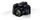 PowerShot SX60 HS 16MP 65x zoom (21mm-1365mm) Full-HD, RAW, NFC