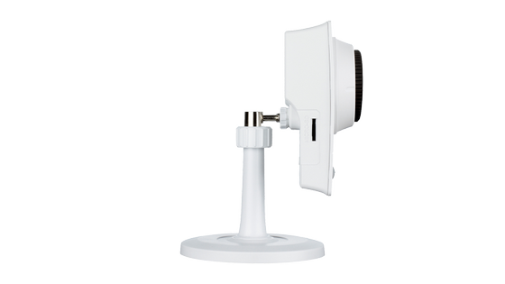 DCS-2136L Wireless AC Day/Night Camera with Colour Night Vision
