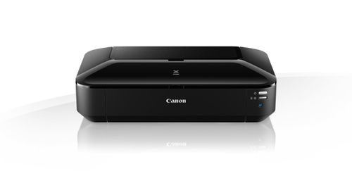 Canon PIXMA iX6850 A3+ Wireless Blekkskriver for foto (8747B006)