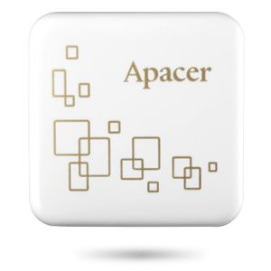 USB Adapter 2-Port AC Charges USB Devices MP3/ PDA/ Mobile Built-in Power Protection TUV/ UL-Plugs White