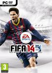 EA FIFA 14 for PC - Fysisk
