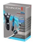 Remington Gavepakke barbermaskin & detaljtrimmer PowerSeries