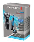 Remington Gavepakke barbermaskin & detaljtrimmer PowerSeries Pro Limited Edition PR1275