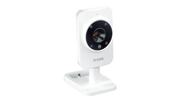 D-LINK DCS-935L mydlink Home Monitor