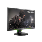 "AOC G2460PG 24"" Full-HD G-Sync"