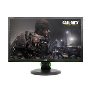 "G2460PG 24"" Full-HD G-Sync 144Hz, 1ms, DP, USB3-hub, VESA"