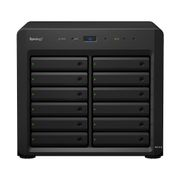 Synology DX1215 12-Bay Expansion Unit
