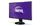 "GW2760HS 27"" Slim LED 1080p, HDMI, DVI, VGA, Black"