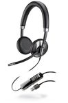 PLANTRONICS C725-UC Blackwire stereo ANC
