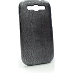 CDN Galaxy S III Case