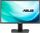 "ASUS MG279Q 27"" IPS FreeSync 2560x1440,  144Hz, 4ms, 350cd/m2, Pivot, HDMI/MHL, DP, mDP, USB3 (MG279Q)"