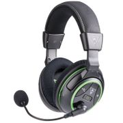Turtle Beach Ear Force Stealth 500X Wireless DTS Surround Sound Gaming Headset for Xbox One