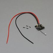 Yuneec Brushless ESC (Front) - For Q500, Q500+, Q500 4K