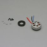 Yuneec Brushless Motor A, Clockwise
