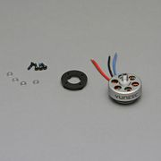 Yuneec Brushless Motor A, Clockwise Rotation (Left Front/Right Rear) for Q500, Q500+, Q500 4K
