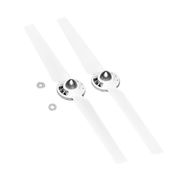 Yuneec Propeller/Rotor Blade A, Clockwise Rotation (2 pcs) for Q500, Q500+