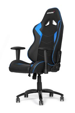 Octane Gaming Chair Blue