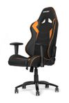 AKracing Octane Gaming Chair Orange