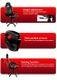 Enzo Gaming Chair Red