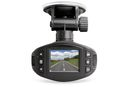 EDNET Dash Cam Full-HD