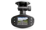 EDNET Dash Cam 87234 Full-HD