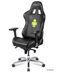DXseat Gaming-stol Hitbox Special Edition
