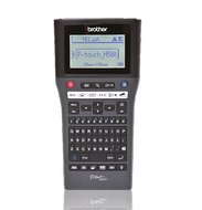 BROTHER P-touch PT-H500 (PTH500)