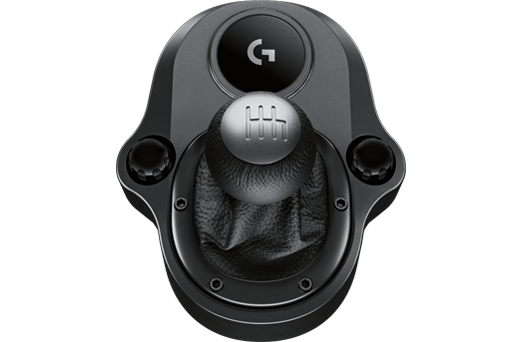 Logitech Driving Force Shifter for G29/G920 (941-000130)