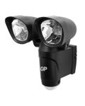 GP Safeguard RF4 Batteridrevet LED-lys