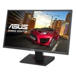 "ASUS MG278Q 27"" Gaming Monitor"