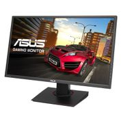 "ASUS MG278Q 27"" Gaming Monitor FreeSync, WQHD (2560x1440),  1ms, 144Hz, DP, 2x HDMI, DL-DVI-D"