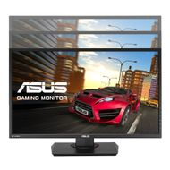 "MG278Q 27"" Gaming Monitor FreeSync, WQHD (2560x1440),  1ms, 144Hz, DL-DVI-D, DP, 2x HDMI"