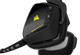 VOID Wireless Dolby 7.1 Gaming Headset