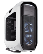 Corsair Graphite Series 780T White Full-Tower PC Case