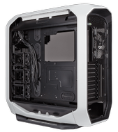 Graphite Series 780T White Full-Tower PC Case