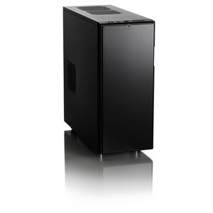 FRACTAL DESIGN Define XL R2 Black