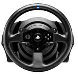 Thrustmaster T300 RS Force Feedback wheel for PC/ PS3/ PS4 (4160604)