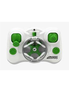 2Fast2Fun Color Quad XS Green (2F-50600G)