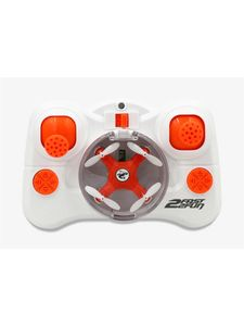 2Fast2Fun Color Quad XS Orange (2F-50600O)