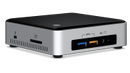 INTEL NUC6i3SYK Intel Core i3-6100U
