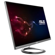 "27"" Designo MX27AQ 2560x1440 AH-IPS 5ms, 100% RBG, Speakers, 3x HDMI, DP"