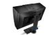 "SW2700PT Photographer Monitor 27"" IPS QHD 2560x1440 5ms, 1000:1, 99% Adobe RGB, DVI, HDMI, DP"