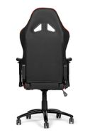Octane Gaming Chair Red