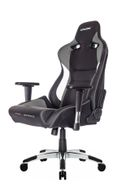 ProX Gaming Chair Grey