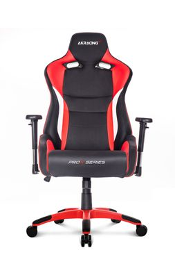 ProX Gaming Chair Red