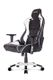 ProX Gaming Chair White