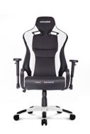 AKracing ProX Gaming Chair White (AK-PROX-WT)