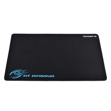 MP100 Gaming Mouse Pad