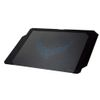 Gigabyte Aivia Krypton Mat Two-sided Gaming Mouse Pad (GP-KPMAT)