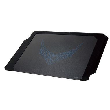 Aivia Krypton Mat Two-sided Gaming Mouse Pad